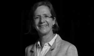 Ann Pendleton-Jullian