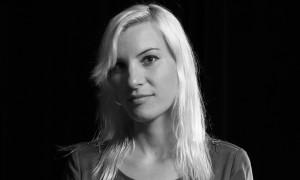 Lauren Fenton