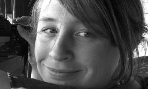 Laura Cechanowicz