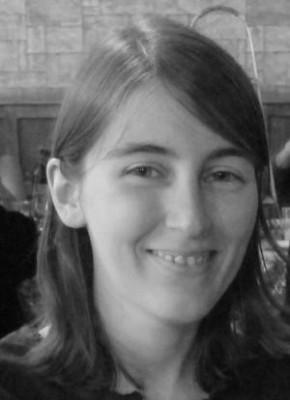 Amanda Kennell