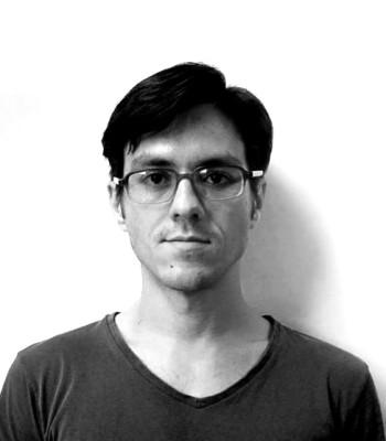 Eduardo Olivera