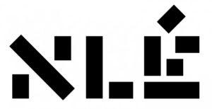 nle_logo