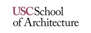 usc-school-architecture