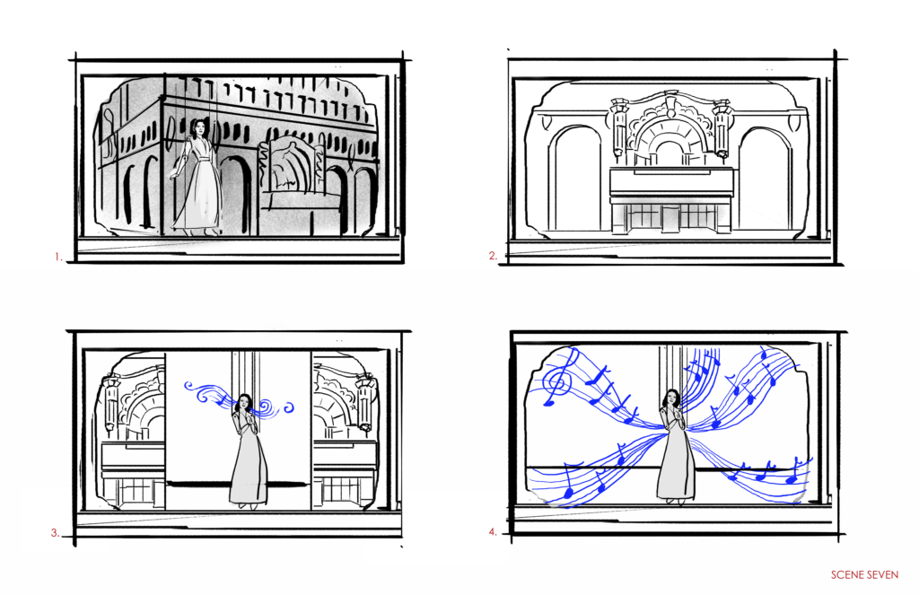 WBML_Storyboard_7