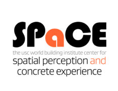 SPaCE: Spatial Perception and Concrete Experience