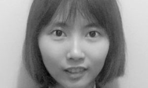 Siyu Xie