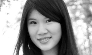 Sharleen Chen