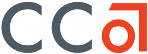 California-College-of-the-Arts-Logo