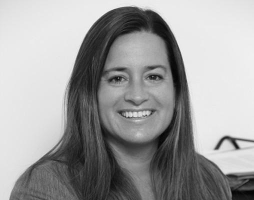 Teresa Bosch
