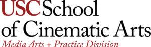 USC Media Arts + Practice