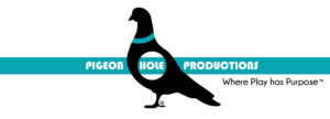 Pigeon Hole Productions